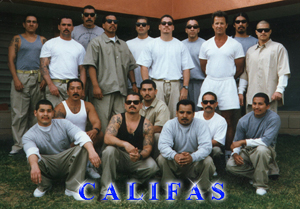 CLICK HERE TO SEE FIRME VATOS